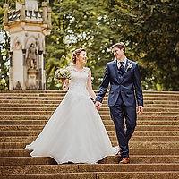 Hochzeitsfotograf Freiberg_JPG.jpg