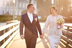 Hochzeitsfotograf Heiligendamm