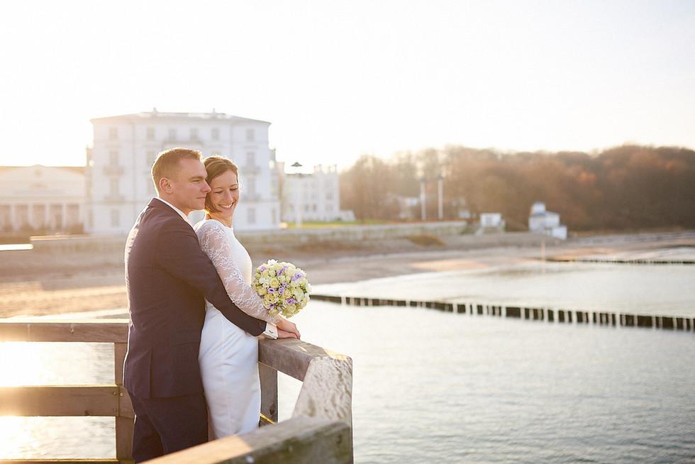 Fotograf Hochzeit DSC_1238.jpg