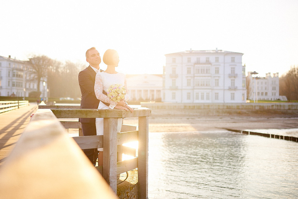 Fotograf Hochzeit DSC_1256.jpg