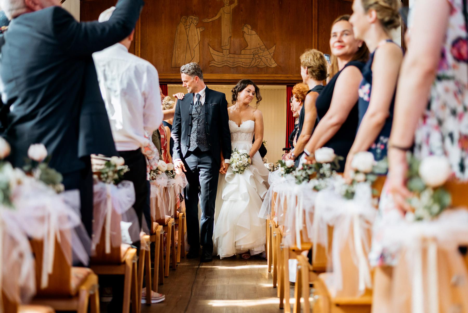Hochzeitsfotograf Leipzig-127.jpg