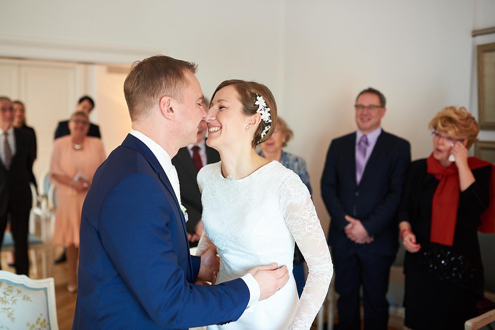Fotograf Hochzeit DSC_0703.jpg