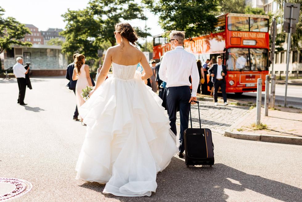 Hochzeitsfotograf Leipzig-137.jpg