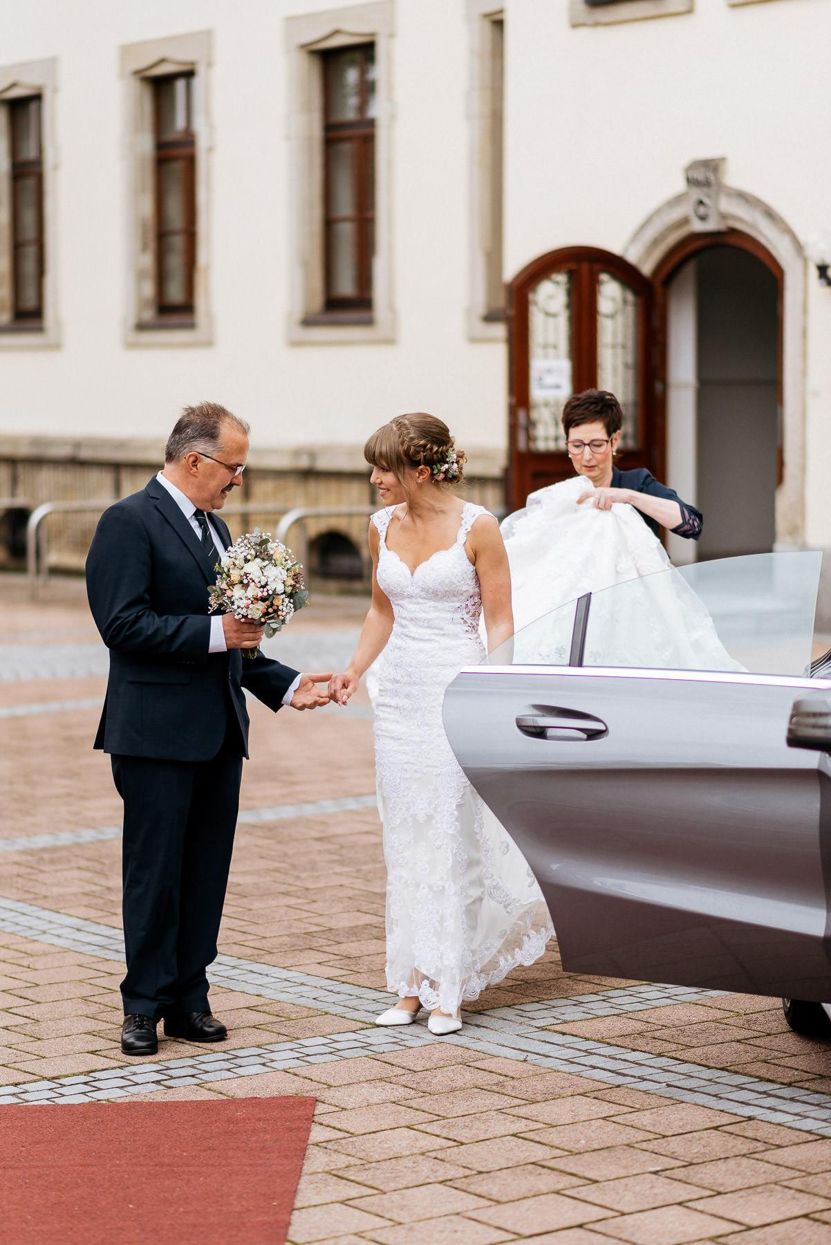 Hochzeitsfotograf Leipzig-109.jpg
