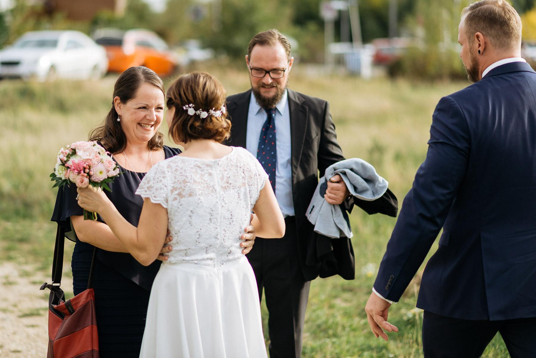 Hochzeitsfotograf Leipzig-155.jpg