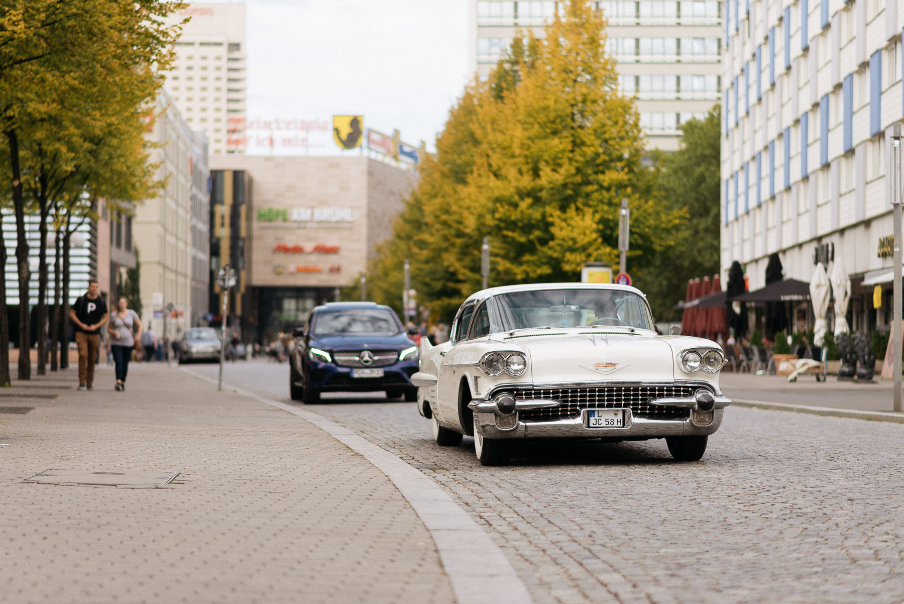 Hochzeitsfotograf Leipzig-112.jpg