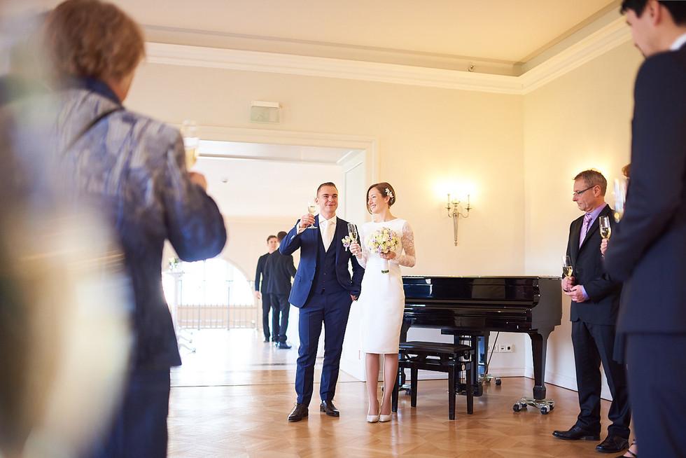 Fotograf Hochzeit DSC_0902.jpg