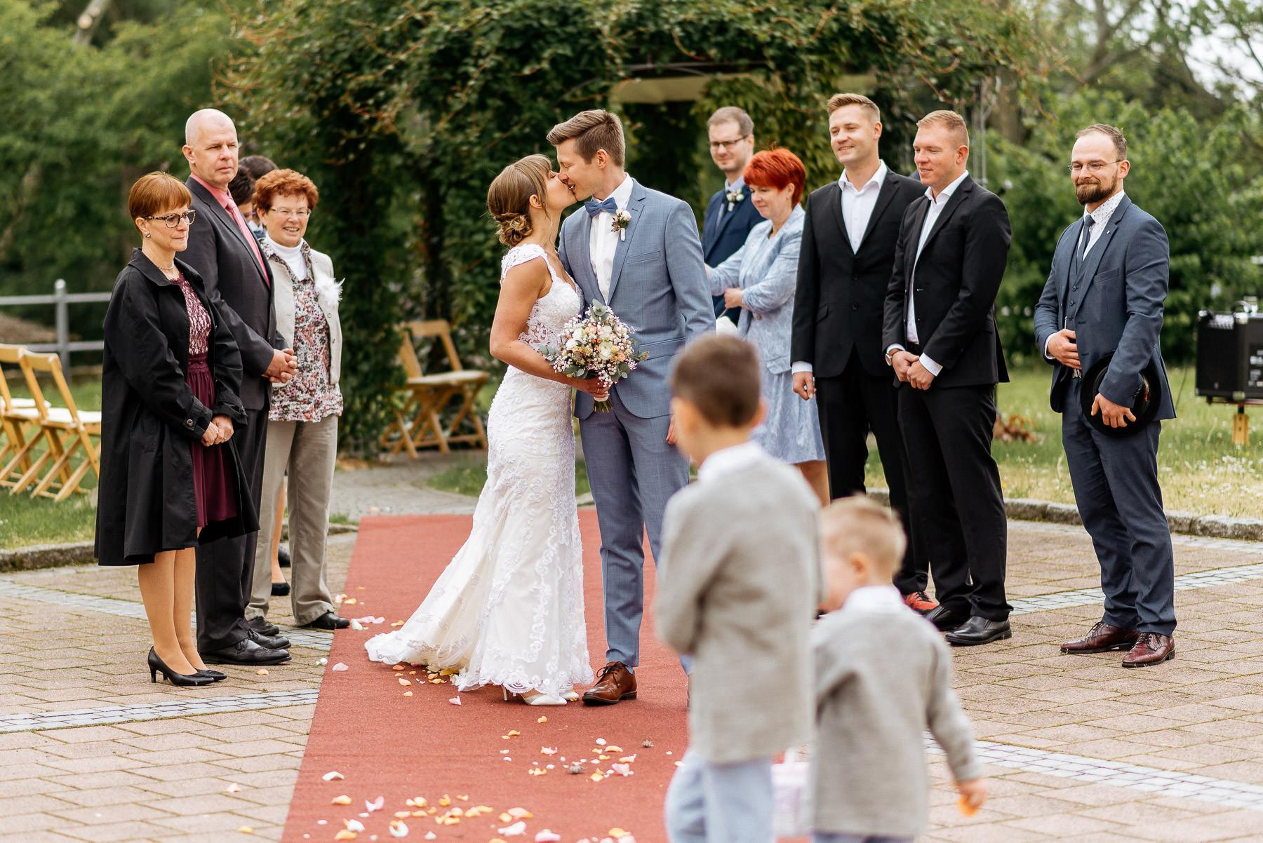 Hochzeitsfotograf Leipzig-161.jpg