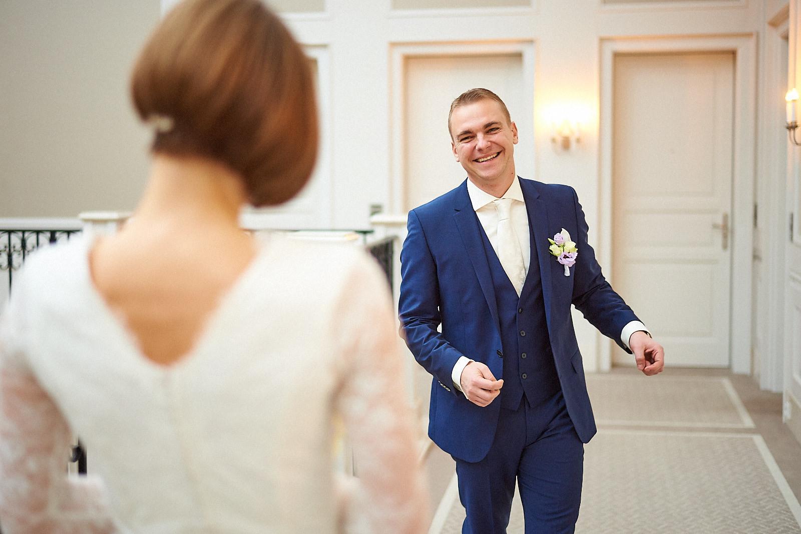 Fotograf Hochzeit DSC_0512.jpg