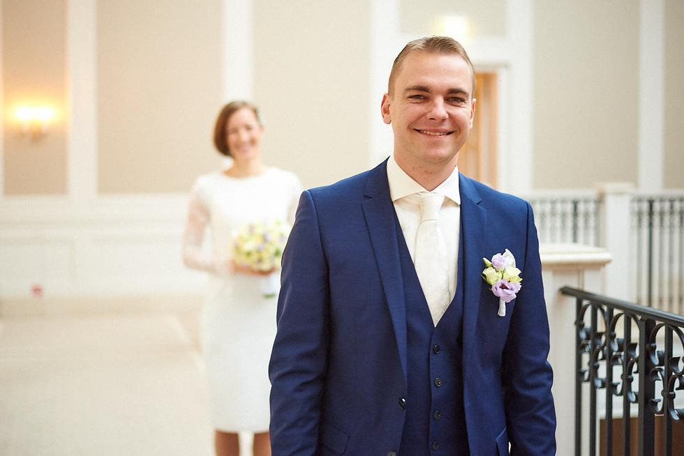 Fotograf Hochzeit DSC_0501.jpg