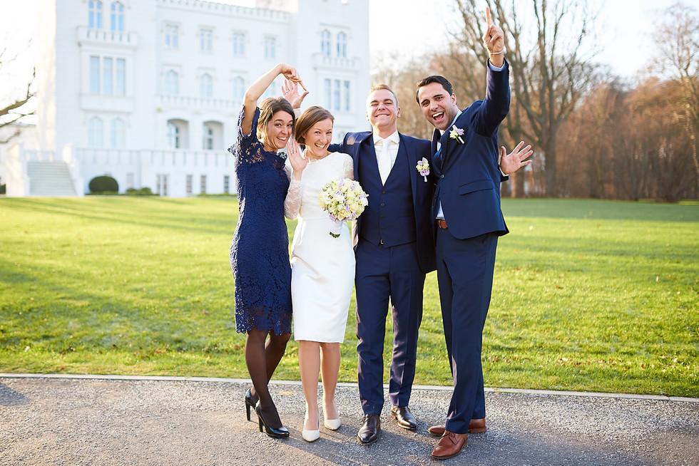 Fotograf Hochzeit DSC_1016.jpg