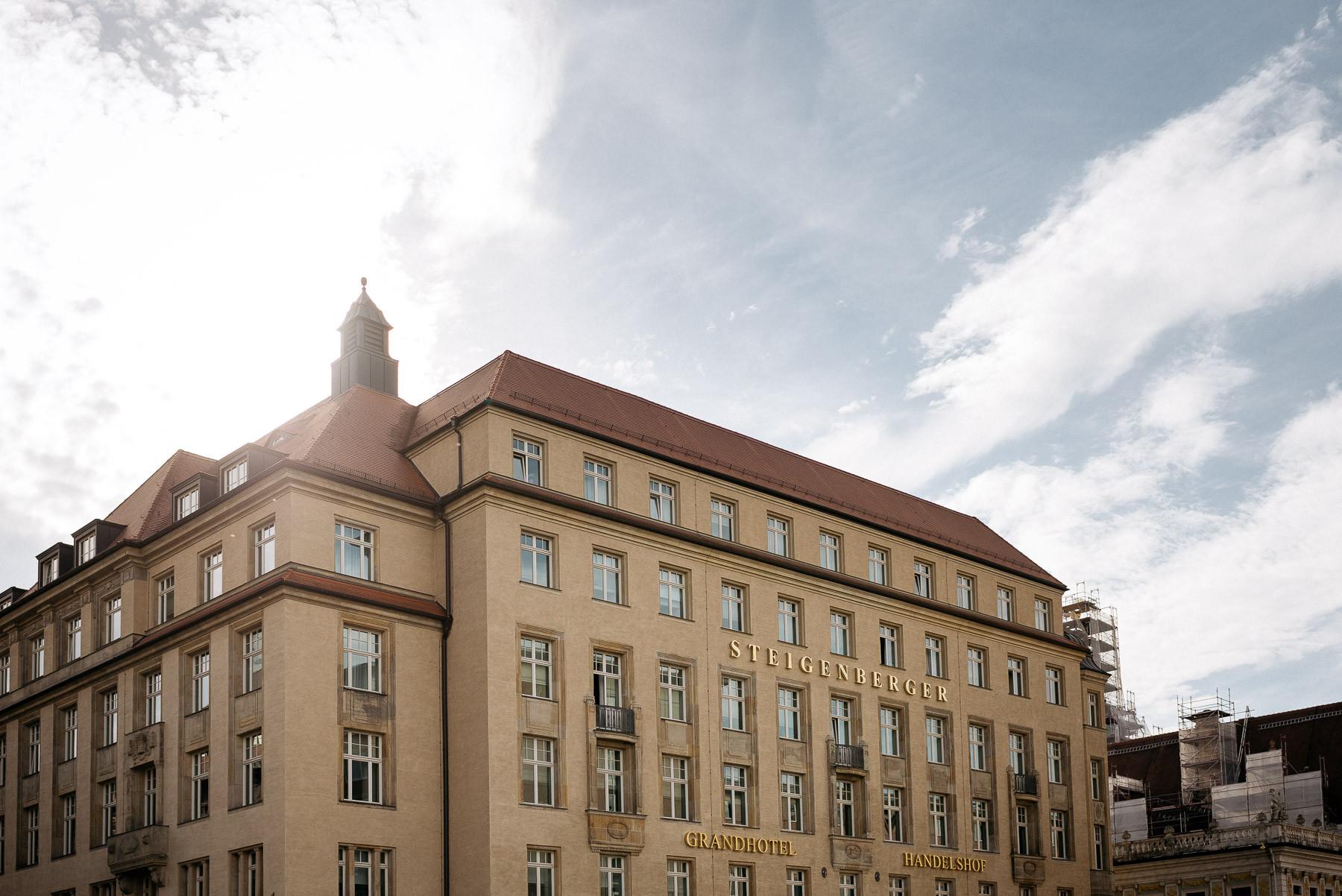 Hochzeitsfotograf Leipzig-100.jpg