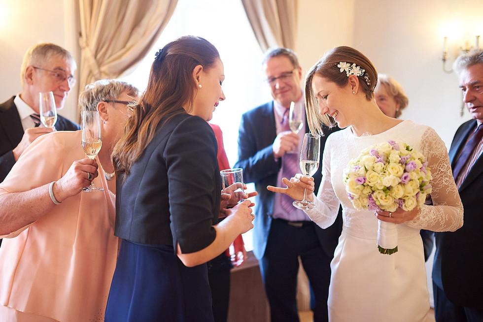 Fotograf Hochzeit DSC_0930.jpg