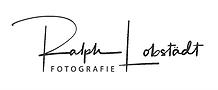 Logo Ralph Lobstädt Hochzeitsfotograf Le