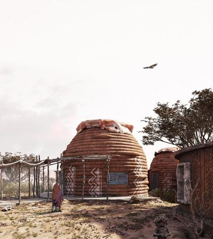 Musgum Abode.jpg