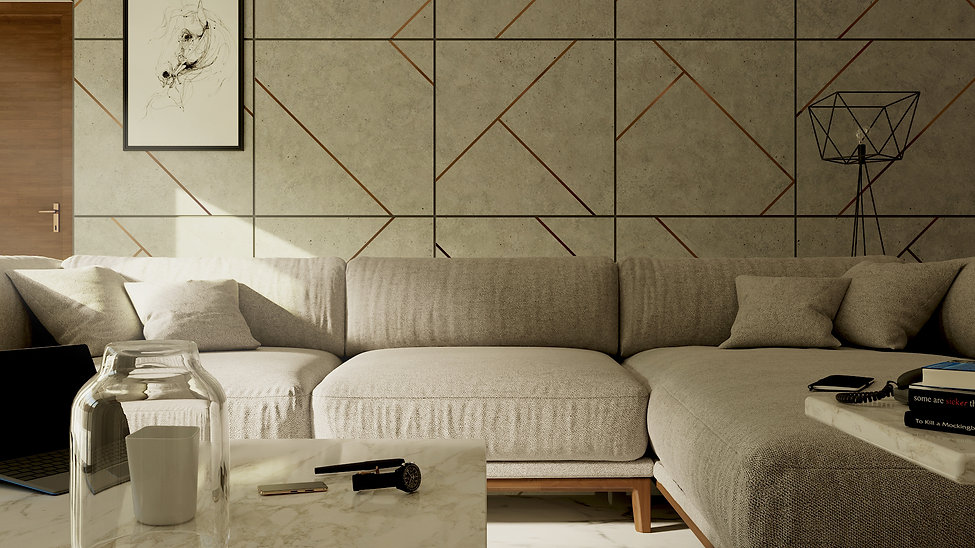 LIVING ROOM SOFA s01.jpg