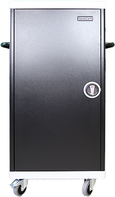 NoteCart16_front.png