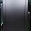 Thumbnail: NoteCart Unifit 16 ordinateurs