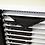 Thumbnail: NoteCart Unifit 32 ordinateurs