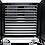 Thumbnail: NoteCart Unifit 24 ordinateurs
