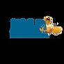 Palmwine Festival Logo 3.png