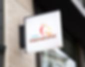 screenshot-logotypemaker.com-2019.06.23-