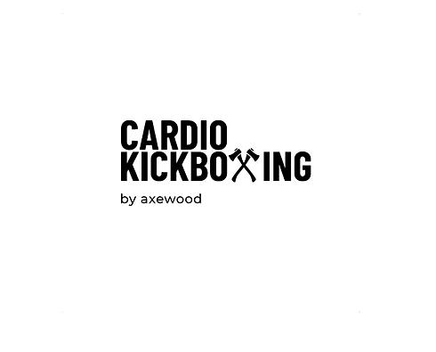cardio kickboksen.png