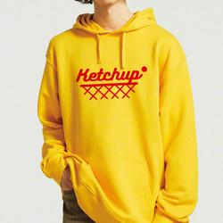 チームパーカー制作「Ketchup(ケチャップ )」様