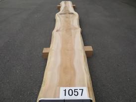 天然秋田杉厚板 TAS-1057