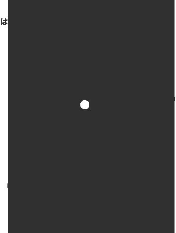 おおくぼ  地図 角間川