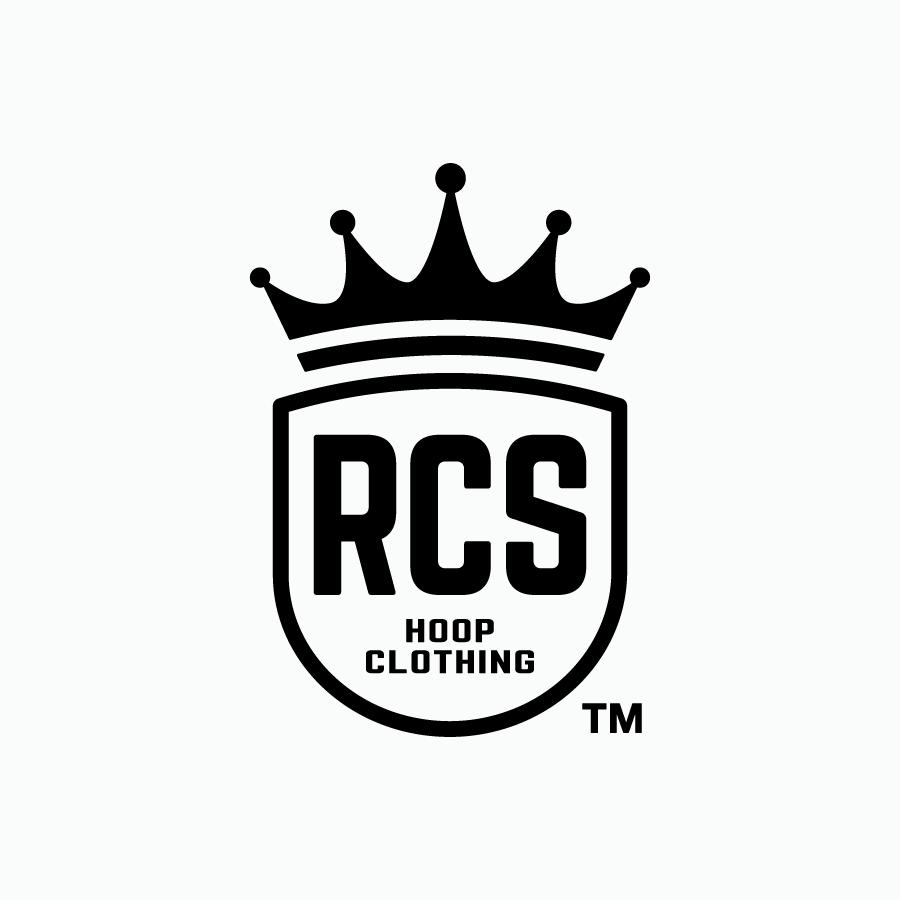ロゴマークデザイン「RCS」様