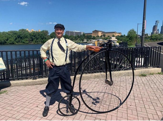 Bill anniv bike.jpg