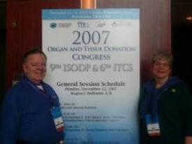 ISODP 2007 Jim Pam banner.jpg