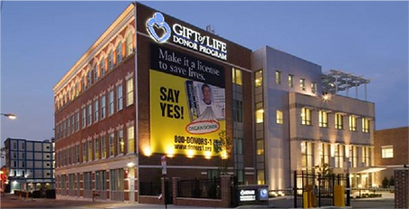 Gift of Life building.png