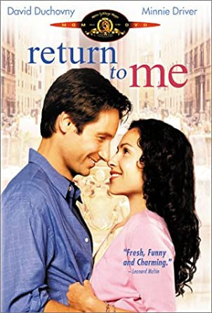 Return to me cover.jpg