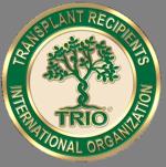 TRIO Pin wi transp background 50percent.