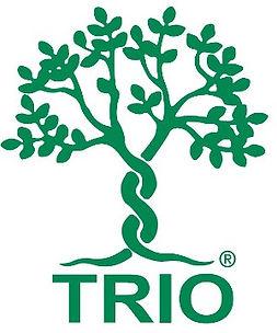 TRIOlogo300x360.jpg