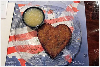 potatoe heart pancakes.jpg