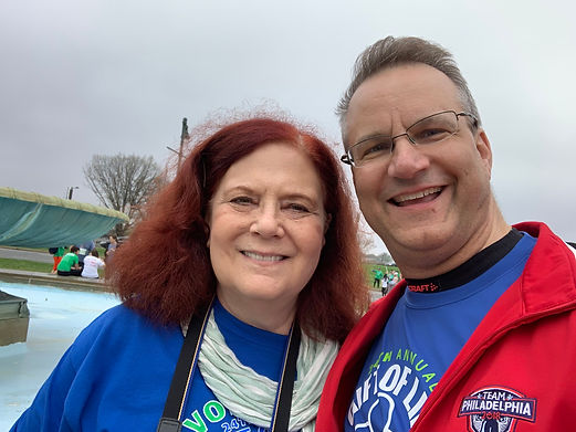 Bill and Susan DASH 24 April 2019.jpeg
