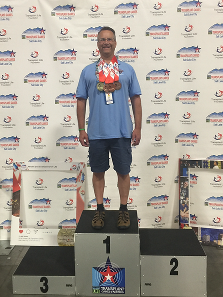 Bill Soloway wi 2018 medals.png