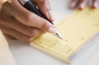 checkbook pen.jpg