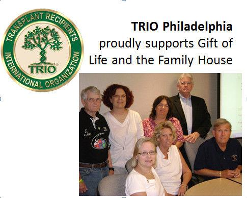 TRIO Philadelphia program ad.jpg