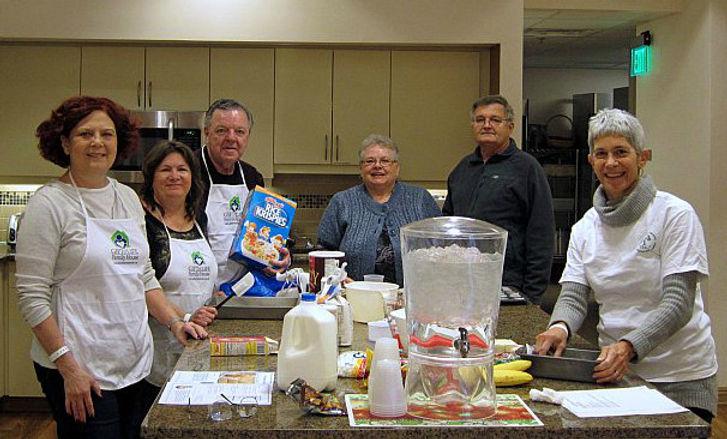 TRIO cooking heroes 1 2012.jpg