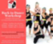 CarDee Dance Studio (32).jpg