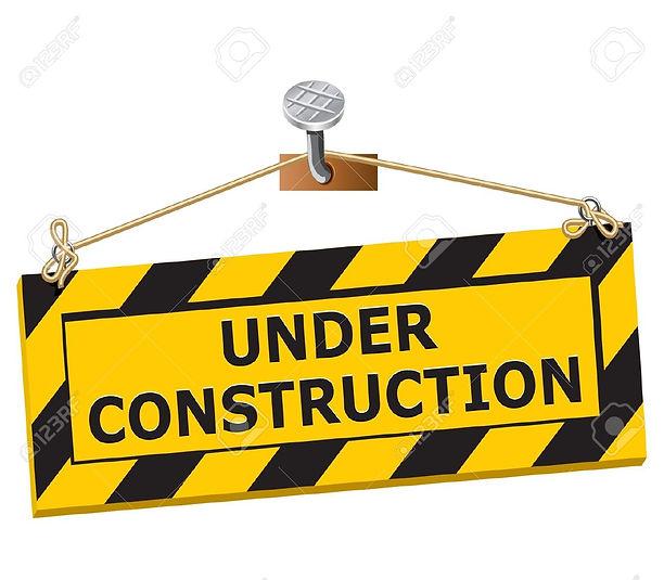 under-construction-image.jpg