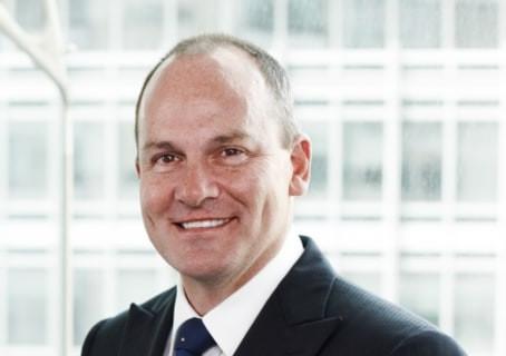 Peter Harmer - Mastering Risk Management podcast