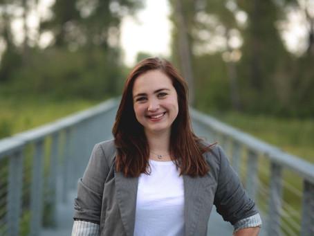 Kate Exley - Mastering Risk Management podcast