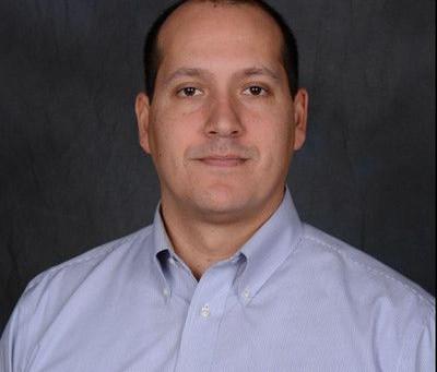 Paul Katzoff - Mastering Risk Management podcast