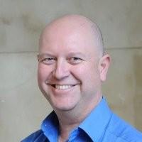 Nigel Dalton-Brown - Mastering Risk Management podcast