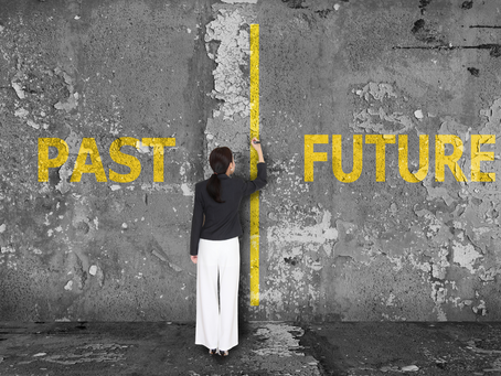 2021: What next for Risk Management?